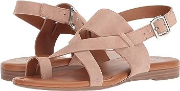 613bb8865 Franco Sarto Women's 'Gia' Sandal