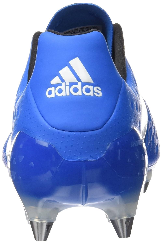 Herren 16 1 SG Fußballschuhe Ace adidas edxBroC