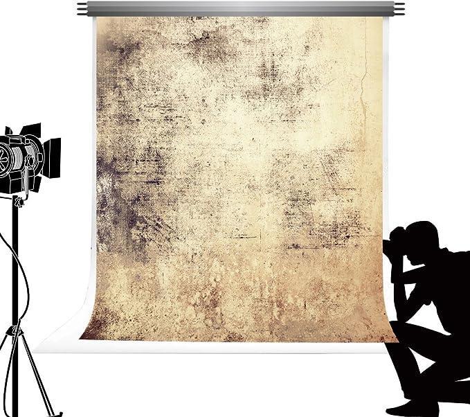 Kate Fotografie Hintergrund 2x3m Textured Fotoleinwand Kamera