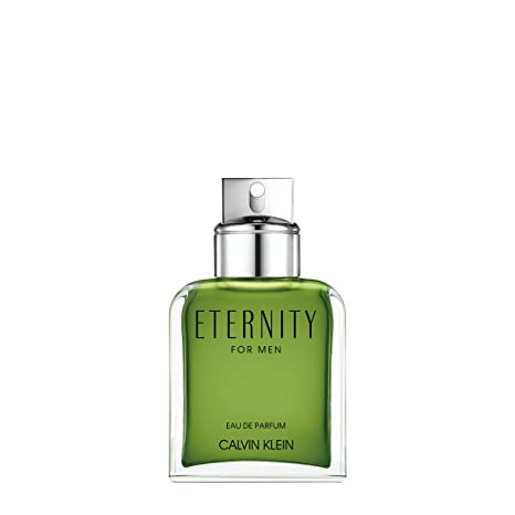 Calvin Klein Eternity For Men Eau De Parfum 3 4 Fl Oz Calvin Klein Premium Beauty