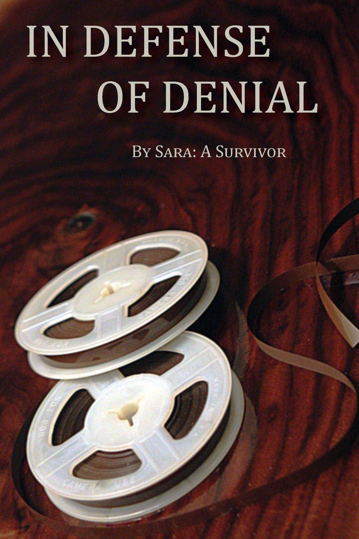 In Defense of Denial: Ted Bundy's Final Prison Interview1989 pdf epub