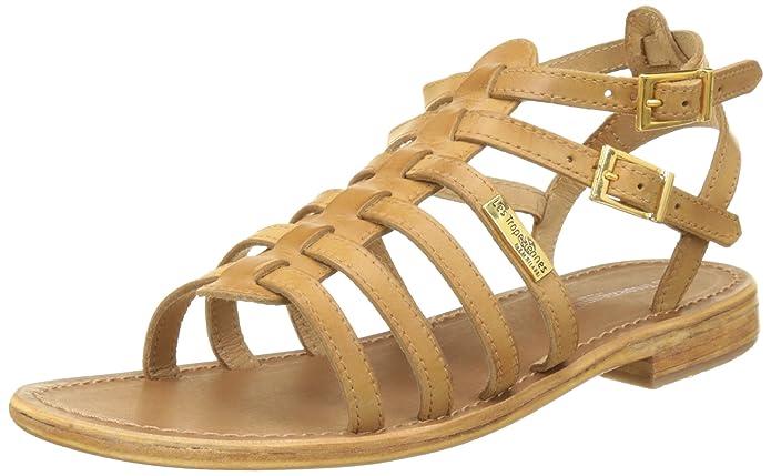 Womens Hicelot Ankle Strap Sandals Les Tropeziennes iREA0rG