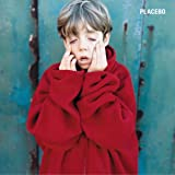 Placebo (Black LP) [Vinyl LP]