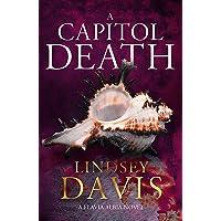 Davis, L: Capitol Death