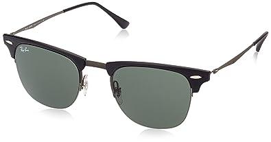 f978db896ce Amazon.com  Ray-Ban Tech RB 8056 Sunglasses  Clothing