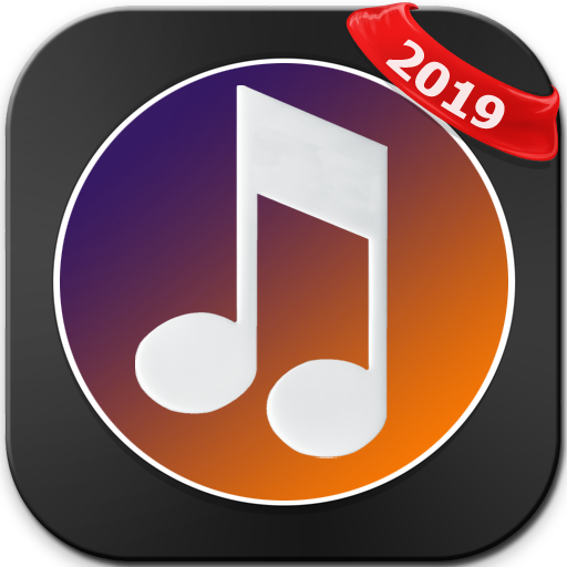 Music Player & Audio Player for Android (Android For App Mp3)