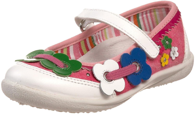 Toddler//Little Kid//Big Kid Naturino 7995 Mary Jane