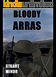 Bloody Arras