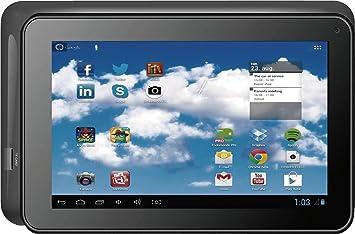 Denver Taq 70012mk2 1778 Cm Tablet Pc Schwarz Amazonde Computer