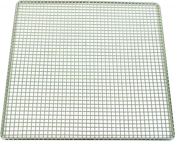 Pitco Mesh Tube Screen for #14 Fryers