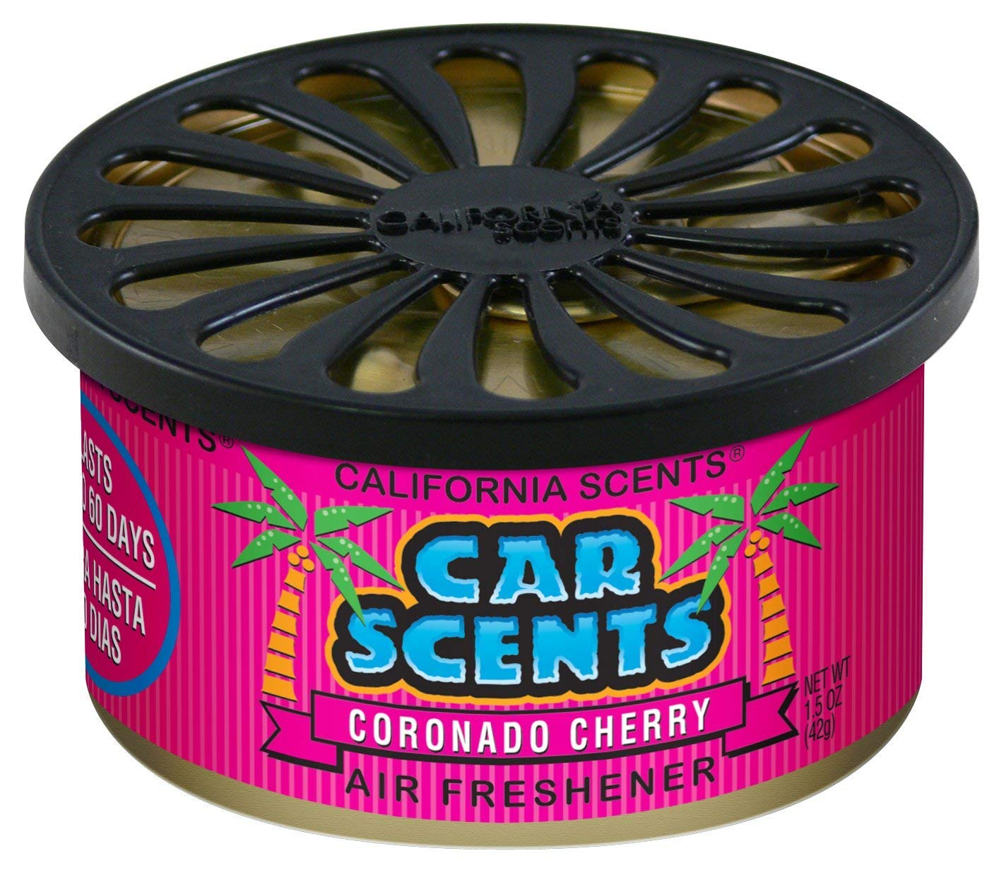 Amazon.es: D sodorisant Voiture CAR SCENT