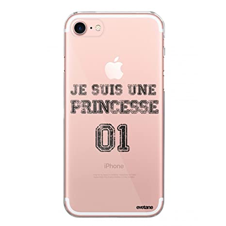 coque iphone 8 psy