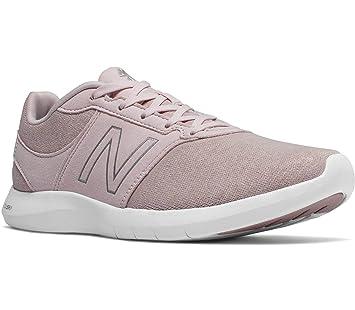 New Balance WL415 v1 Zapatillas de Entrenamiento para