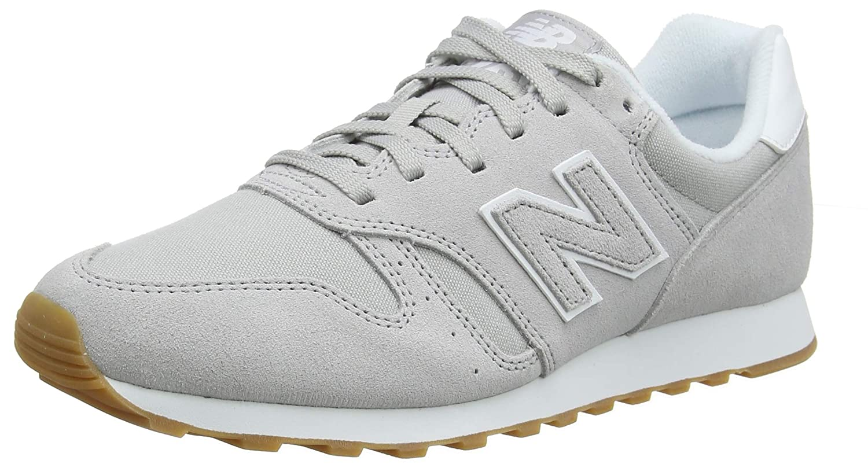 diseñador en linea blancoo (Rain Cloud Rain Cloud) 42.5 EU EU EU New Balance 373, Zapatillas para Hombre  tiendas minoristas