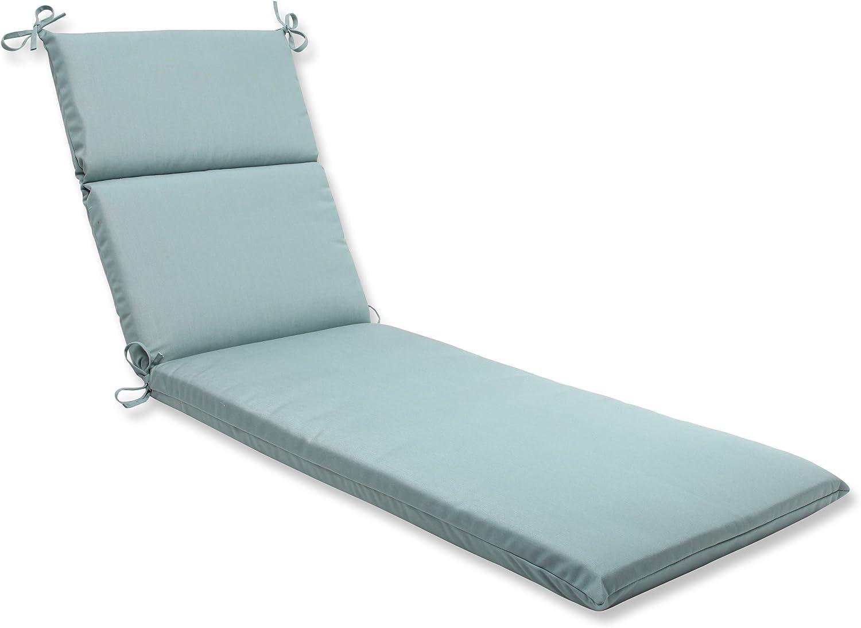 - Amazon.com: Pillow Perfect Outdoor/Indoor Sunbrella Canvas Spa