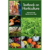 Textbook On Horticulture