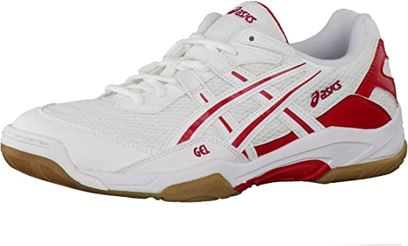 ASICS Gel Hunter 2