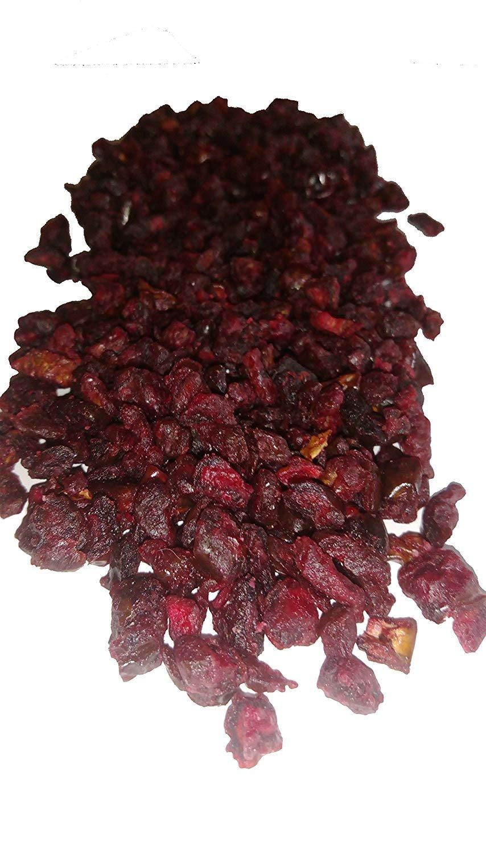 Leeve Dry Fruits Mouth Freshener - Khajur/Dates Supari Mukhwas, 400Gms