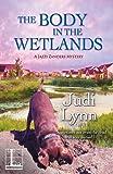 Body in the Wetlands: 2