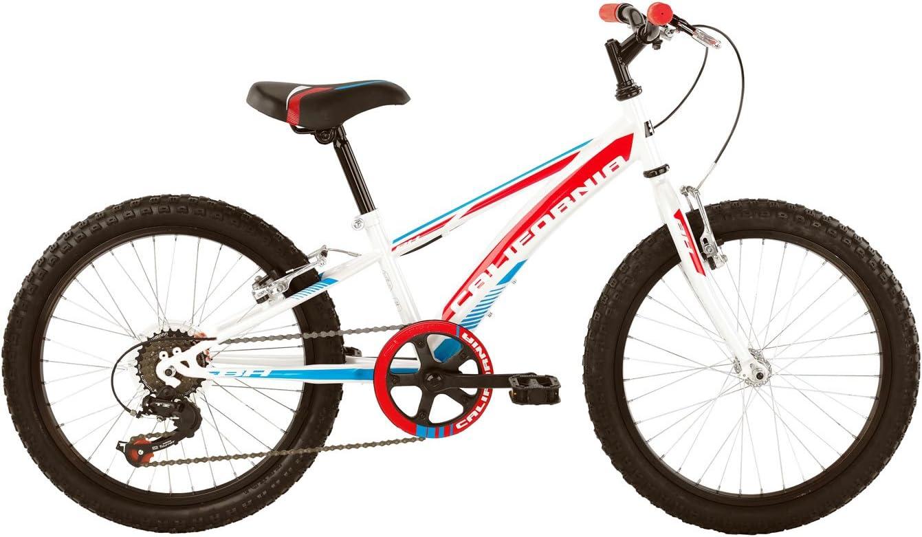 Bicicleta Mtb Bh 20\
