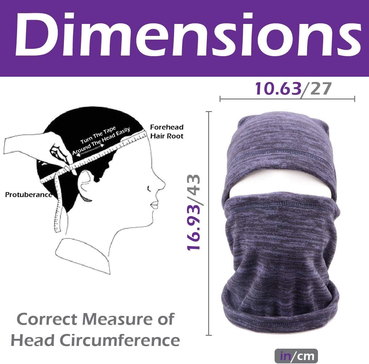 Sfit Femme Sac /à Dos Antivol Couleur Unie Multifonctionnel Grande Capacit/é Portable en PU Cuir 31cmX32cmX15cm