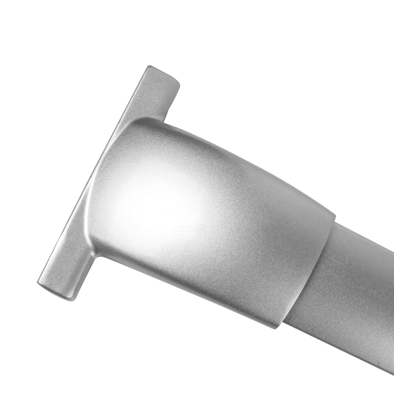 MOSTPLUS Roof Rack Luggage//Cargo Cross Bar Rail Top Aluminum Locking Crossbars for 2013-2018 Nissan Pathfinder