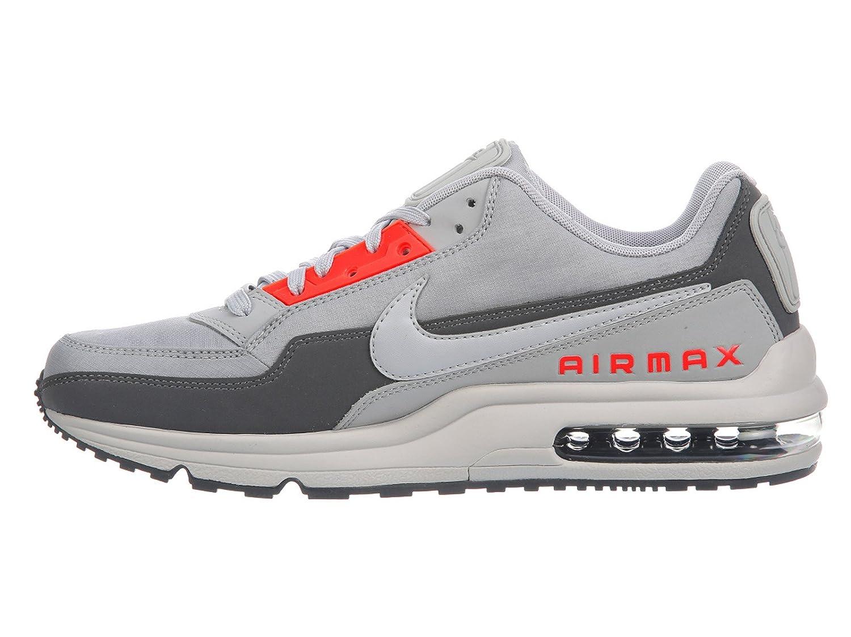 Nouvelles Nouvelles Nouvelles Nike Air Max Ltd Ii Roues asIr3o9hkd moisten 546394