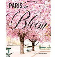 Image for Paris in Bloom