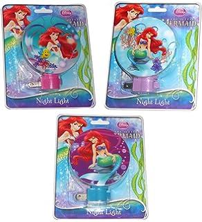 Curtains Ideas ariel shower curtain : Amazon.com: Disney Little Mermaid 70