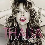 Chantaje de Shakira feat. Maluma en Amazon Music - Amazon.es
