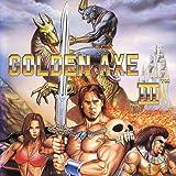Golden Axe 3 [Online Game Code]