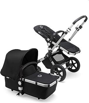 Bugaboo Cameleon3 Plus Complete Stroller + $100 GC