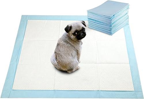 GOBUDDY-Super-Absorbent-Pet-Training-Puppy-Pads-22