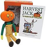 Harvest Jack: 13 Nights of Hallow