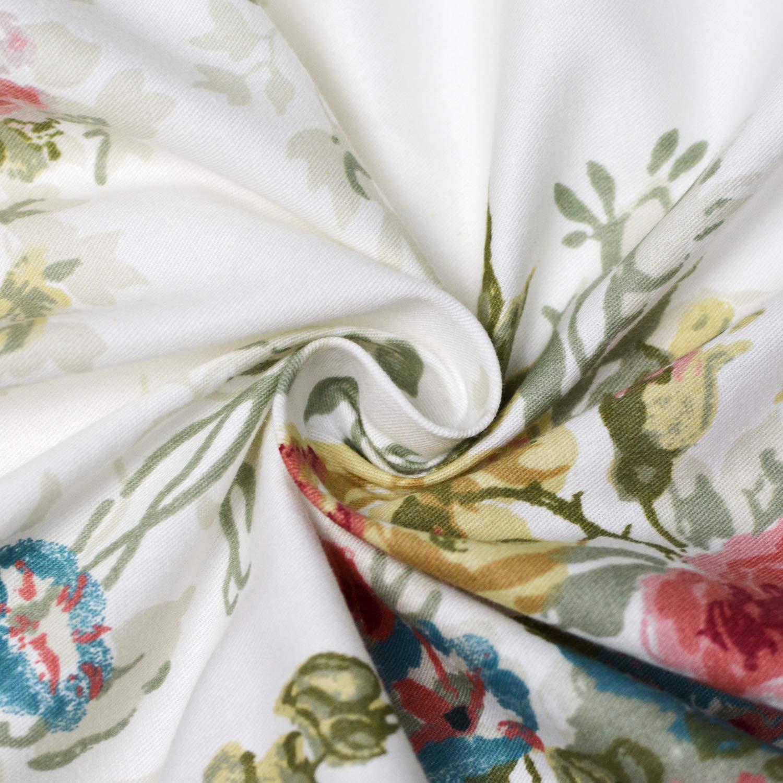KESS InHouse Jackie Rose Hollows Tan Beige Fleece Baby Blanket 40 x 30
