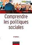 Comprendre les politiques sociales - 5e éd.
