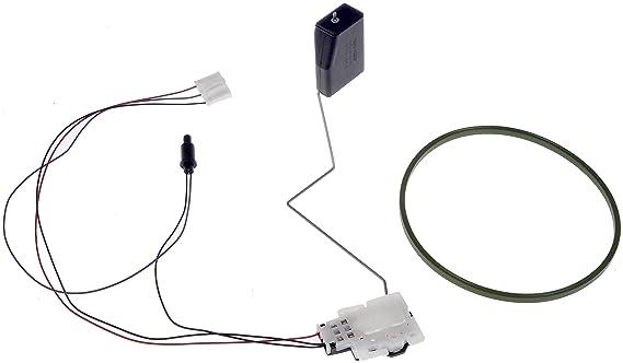 New In Blister Pack Silverline Socket Tester  AP783103  13A