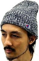 (チャンピオン) Champion ニット帽 メンズ 帽子 ワッチ