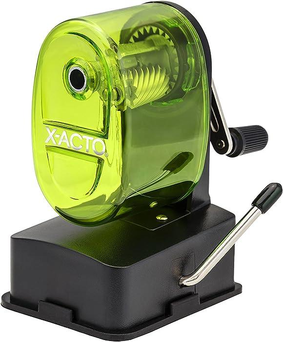The Best Zenex Central Vacuum Bag