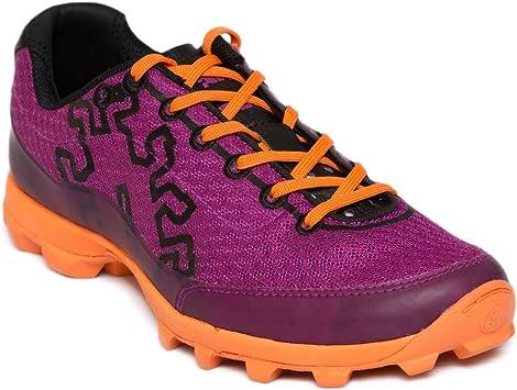 Icebug - Zapatillas Acceleritas5 M Rb9X Trail Running Y Swimrun: Amazon.es: Deportes y aire libre