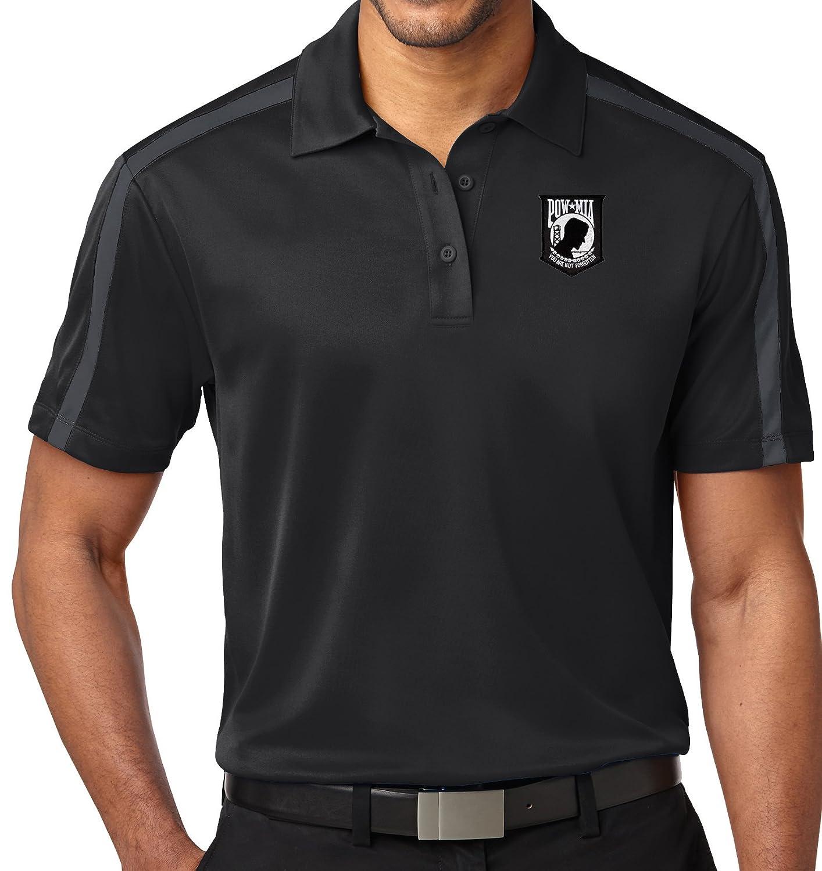 Buy Cool Shirts OUTERWEAR メンズ B07982BTPR Large|ブラック/スチールグレー ブラック/スチールグレー Large
