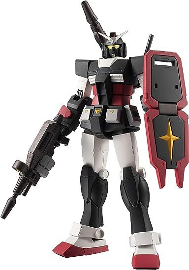 Amazon.com: Tamashii Nations Bandai Robot Spirit Fa-78-2 ...