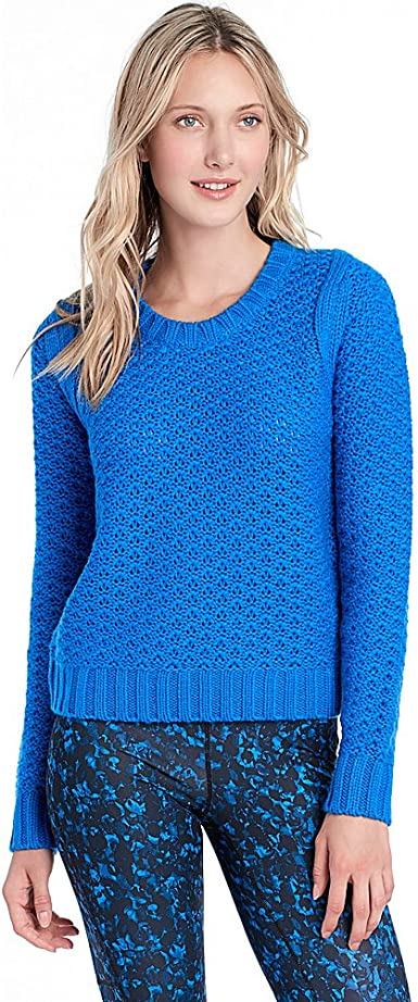 LOLE Womens January Sweater