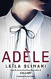 Adele (English Edition)