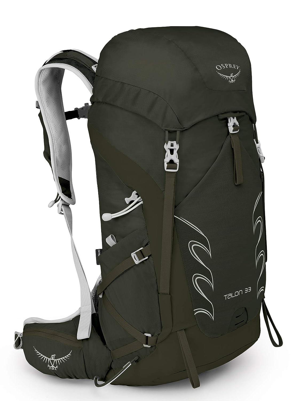 Osprey Packs Talon 33 Men s Hiking Backpack