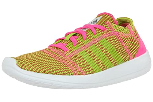 Adidas Element Refine Tricot Women's Zapatillas Para Correr - 36.7