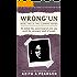 Wrong'un (Clement Book 2)