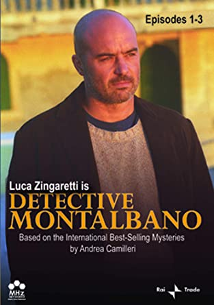 inspector montalbano english subtitles full episodes