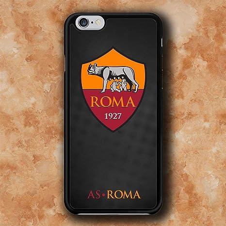 custodia iphone 7 roma