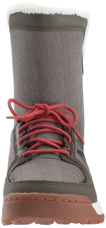 New Balance Damen frischen Schaum BW2100V1 Stiefel Stiefel Stiefel Schuhe  9d7b9c